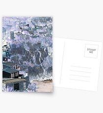 Vernazza #2 Postcards