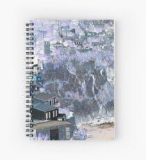 Vernazza #2 Spiral Notebook