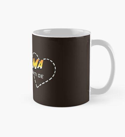 Kali Ma Mug
