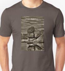 Watson Lake Prescott Arizona T-Shirt