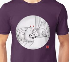 Good Night Story Unisex T-Shirt