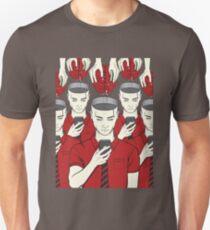 Passive T-Shirt