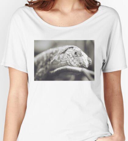 Southeastern Girdled Lizard Women's Relaxed Fit T-Shirt