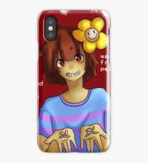 Love Pellets iPhone Case/Skin