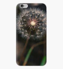 Taraxacum iPhone Case