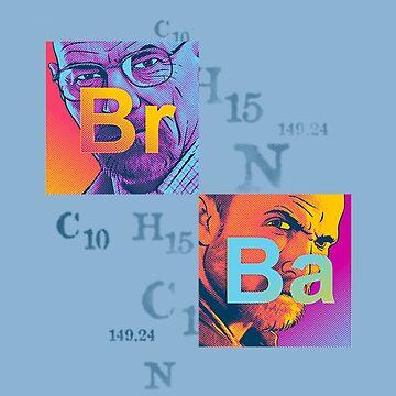 Br Ba by jonstevenson80
