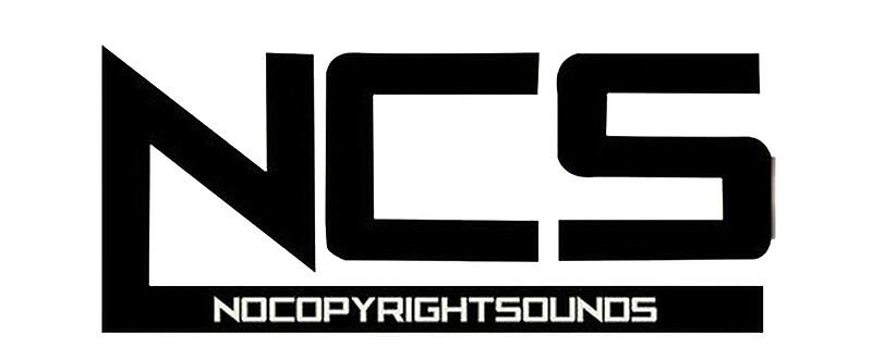 Ncs Nocopyrightsounds Mugs Heyyounow Redbubble