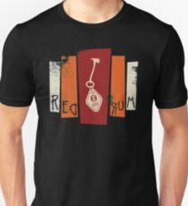 Room 237 T-Shirt