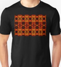 The SoPari - A Dark Tapestry of LorEstain T-Shirt