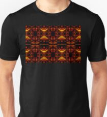 The BeChar - A Dark Tapestry of LorEstain T-Shirt