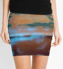 AP2 Mini Skirt