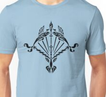 Tales of Zestiria [Water] Unisex T-Shirt