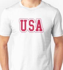 BRANDY MELVILLE USA Unisex T-Shirt