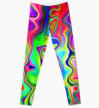Spectraglyph Leggings