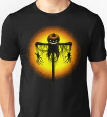Killing Moon Unisex T-Shirt