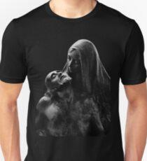A New Beginning II T-Shirt