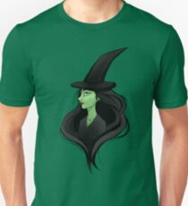 Unusually and Exceedingly Peculiar Unisex T-Shirt