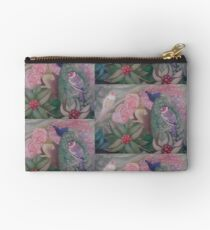 Within nature Studio Pouch