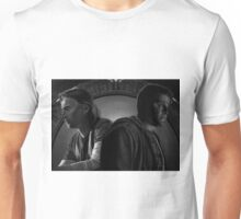 Brain Boxes Unisex T-Shirt