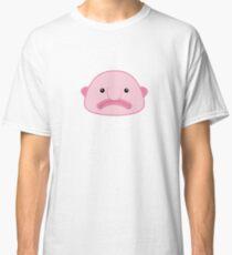 Blobfish Classic T-Shirt