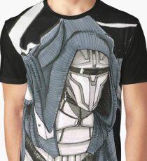 Revan Graphic T-Shirt