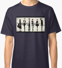 tokyo ghoul 28 Classic T-Shirt