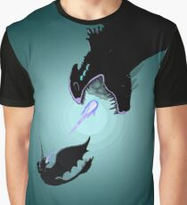 HTTYD dragon Graphic T-Shirt