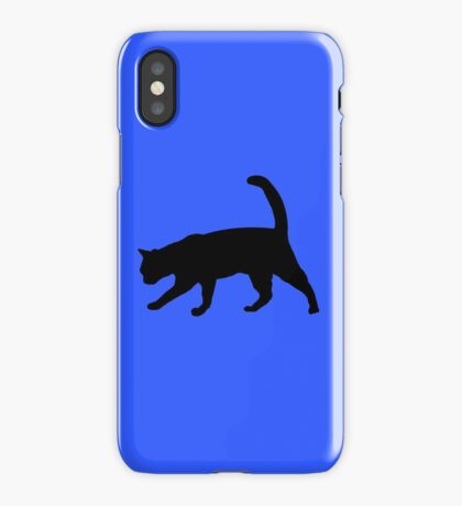 Lucky Cat iPhone Case/Skin