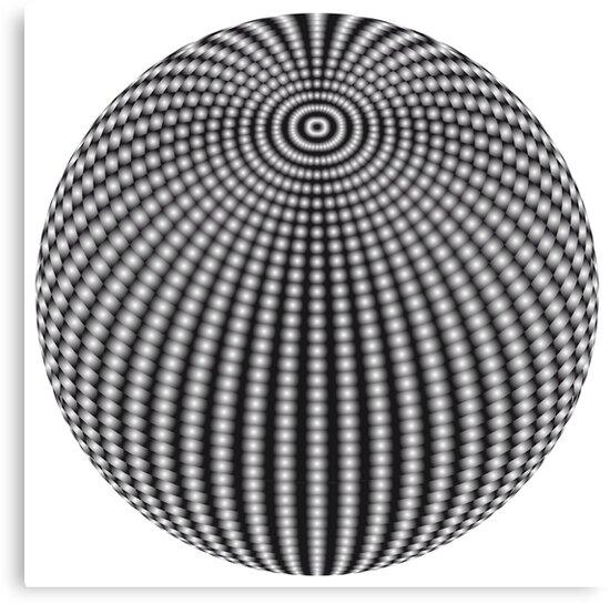 Ball by siloto