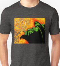 Thelonious Unisex T-Shirt