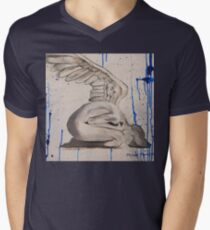 In The Wake of Decimation T-Shirt