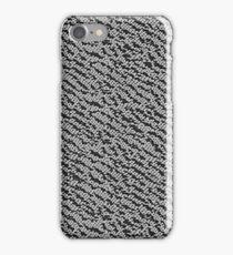 Yeezy Boost 350 Turtle Dove Case iPhone Case/Skin