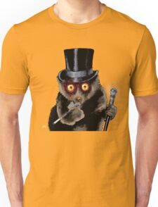 Dandy Loris T-Shirt