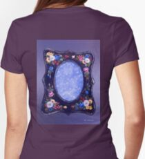 Celestial Mirror T-Shirt