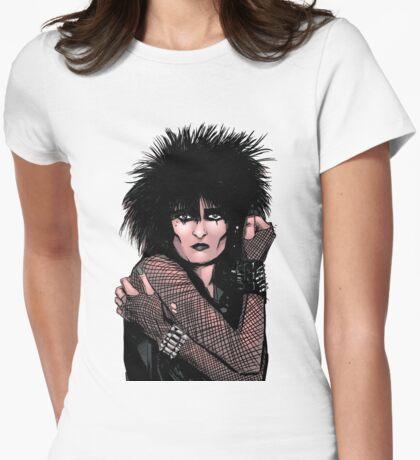 Siouxsie Sioux 2 T-Shirt