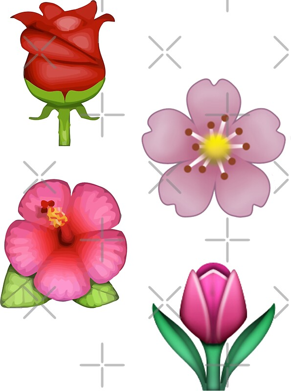 Image Result For Metal Flower Wall Art