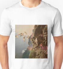 Observational Studies Unisex T-Shirt