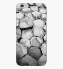 Giant's Causeway, Northern Ireland iPhone Case