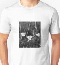 Grouped T-Shirt