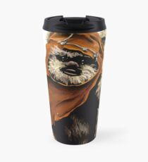 Ewok Thermobecher