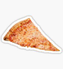 Pizza Sticker
