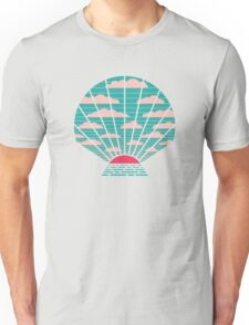 The Birth of Day T-Shirt