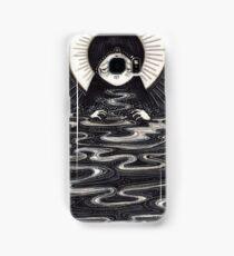 The Alchemist Samsung Galaxy Case/Skin