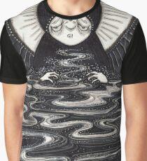 The Alchemist Graphic T-Shirt