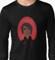 Shepard T-Shirt