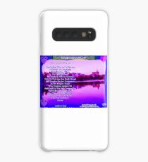 The Lord's Prayer Case/Skin for Samsung Galaxy