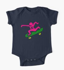 SKATE HARING Kids Clothes