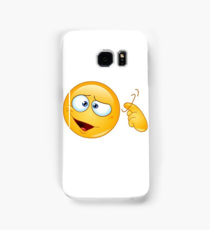 how to get emojis on samsung s7
