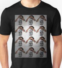 chief keef Unisex T-Shirt