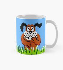 Duck Hunt Mug